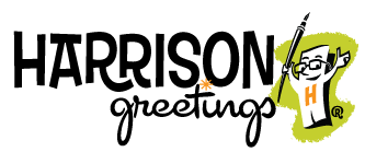 Harrison Greetings Promo Codes