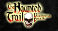 Haunted Trail Coupon