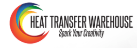 Heat Transfer Warehouse free shipping coupons