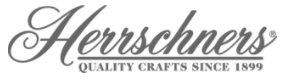 Herrschners Weekly Yarn Sale