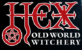 25% OFF] w/ Hex: Old World Witchery Promo Codes September