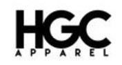 HGC Apparel