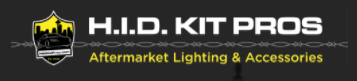 HID Kit Pros Promo Codes