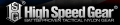 High Speed Gear Promo Codes