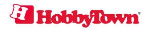 HobbyTown USA promo code