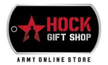 Hock Gift Shop