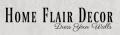 Home Flair Decor Discount Codes