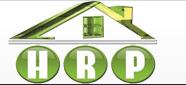 Home Repair Parts Promo Codes