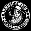 Honest Amish Promo Codes