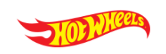 Hot Wheels promo code