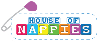 House Of Nappies Promo Codes