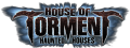 House of Torment Promo Codes