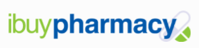 Discount Codes for ibuy pharmacy