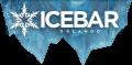 Icebar Orlando Promo Codes