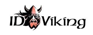 ID Viking
