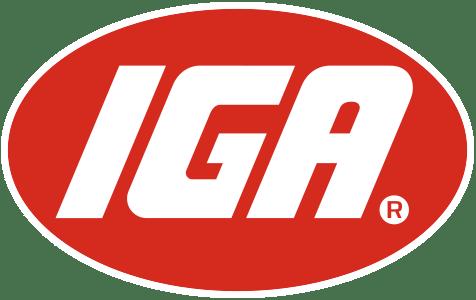 IGA promo code