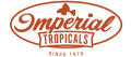 22% OFF Imperial Tropicals Promo Codes & Coupons September 2019