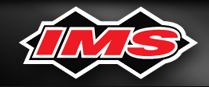 IMS Products Promo Codes