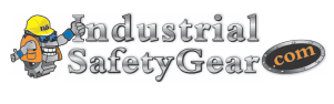 Industrial Safety Gear Coupon Code