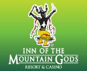 Inn of The Mountain Gods Promo Codes