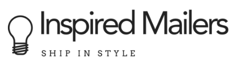 Inspired Mailers Promo Codes