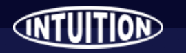 Intuition Liners Promo Codes