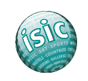 ISIC Promo Code