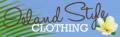 Island Style Clothing Promo Codes
