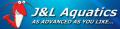 J&L Aquatics Promo Codes