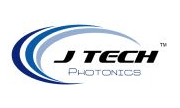 J Tech Photonics Promo Codes