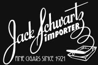 Jack Schwartz Importer