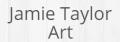 Jamie Taylor Art free shipping coupons