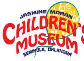Jasmine Moran Children's Museum Promo Codes