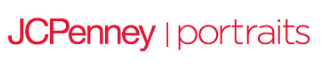JCPenney Portraits free shipping coupons