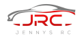 Jennys RC Promo Codes