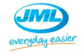 JML free shipping coupons