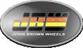John Brown Wheels Discount Codes