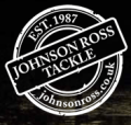 Johnson Ross Tackle