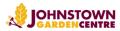 Johnstown Garden Centre Promo Codes