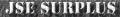 JSE Surplus Promo Codes