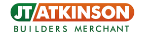 JT Atkinson Discount Codes