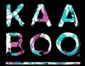 Kaaboo Promo Code