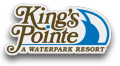 Kings Pointe Promo Codes