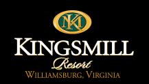 kingsmill coupon