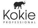 Kokie Cosmetics Promo Codes