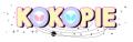 kokopiecoco free shipping coupons