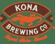 Kona Brewing promo code
