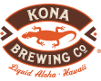 Kona Brewing free shipping coupons