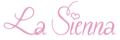 La Sienna Couture