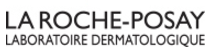 La Roche-Posay cyber monday deals